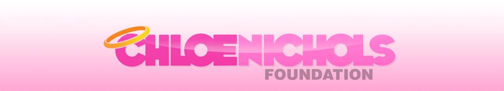 May Charitable Foundation Spotlight: The Chloe Nichols Foundation