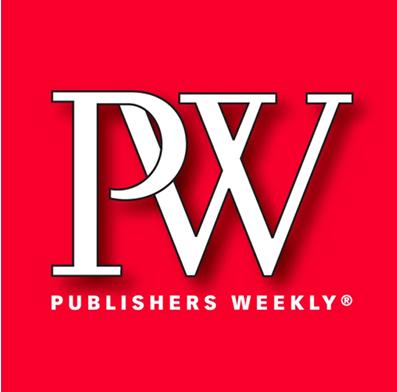 New Book Deal, Bestseller Status & Other News!