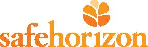 September Charitable Foundation Spotlight: Safe Horizon