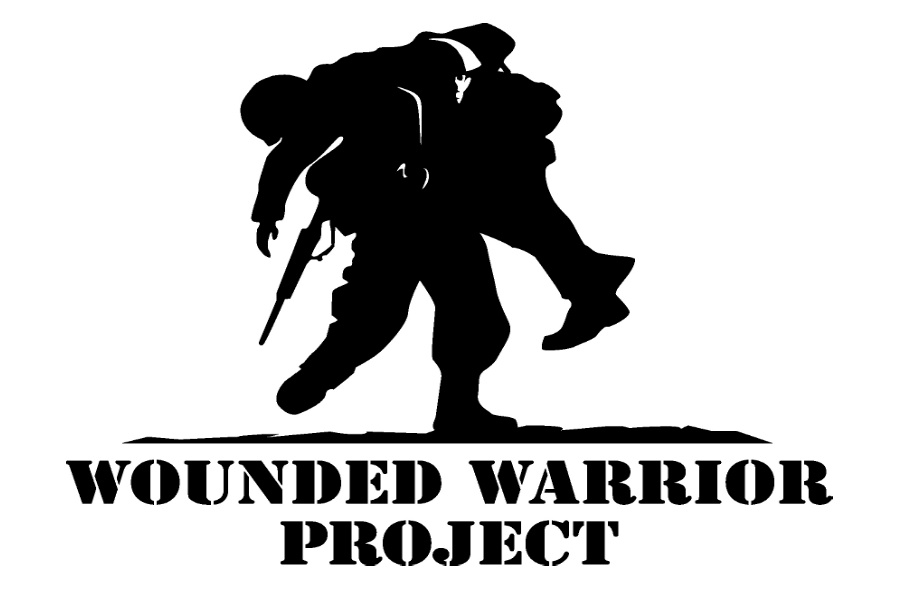 June Charitable Foundation Spotlight: Wounded Warrior Project