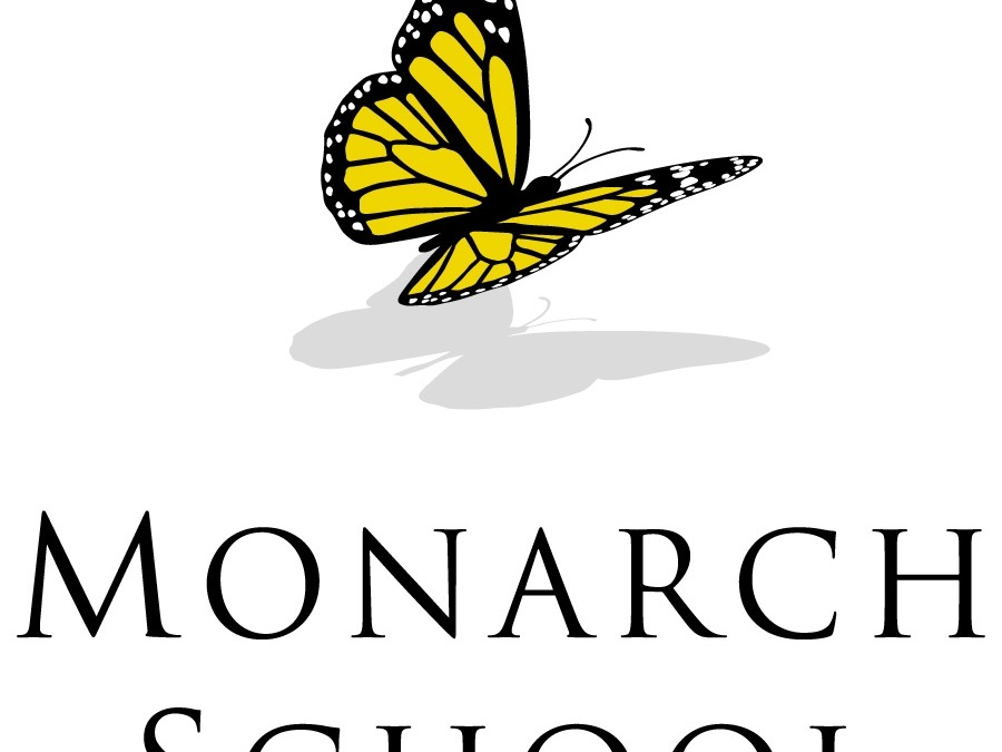 July Charitable Foundation Spotlight: Monarch School